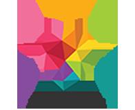 Logo196x160-SimplyCoachingHigh-BestPersonalCoachColorado copy