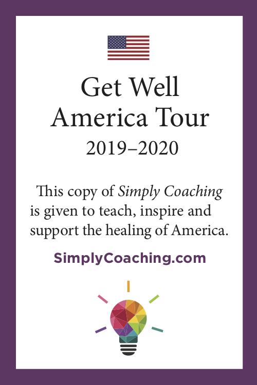 GetWellAmericaTour-SimplyCoaching