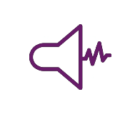 icon audio Simply Coaching Master Certified Coach in Denver Colorado