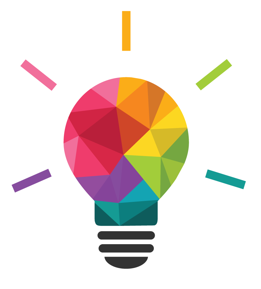 Logo-SimplyCoachingHigh-BestPersonalCoachColorado