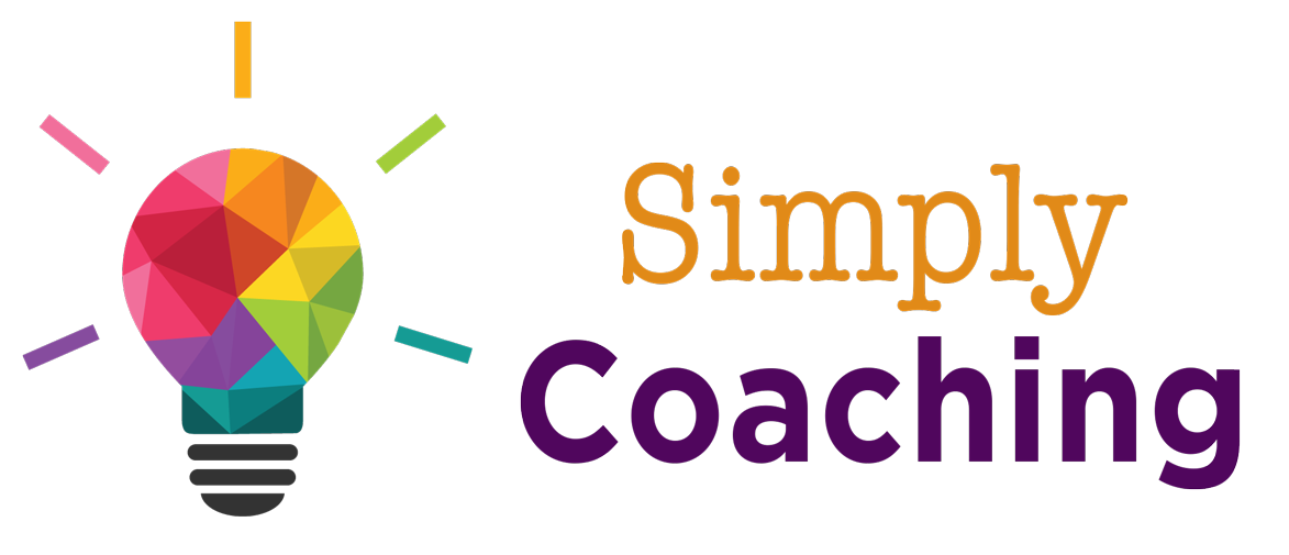Logo-SimplyCoachingMedium-BestPersonalCoachColorado